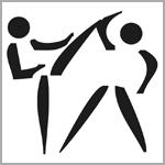 PSV Essen Karate