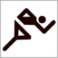 PSV Essen Leichtathletik