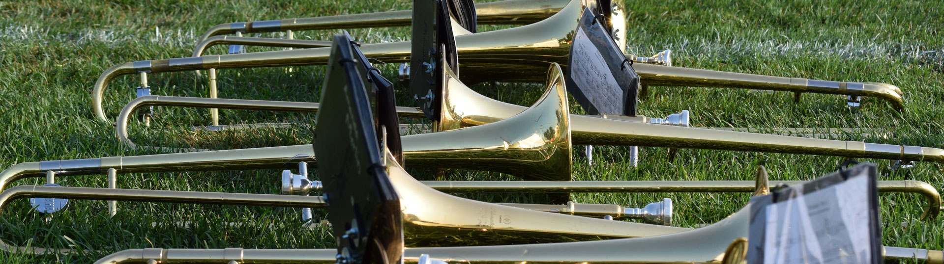 PSV Essen Blasorchester
