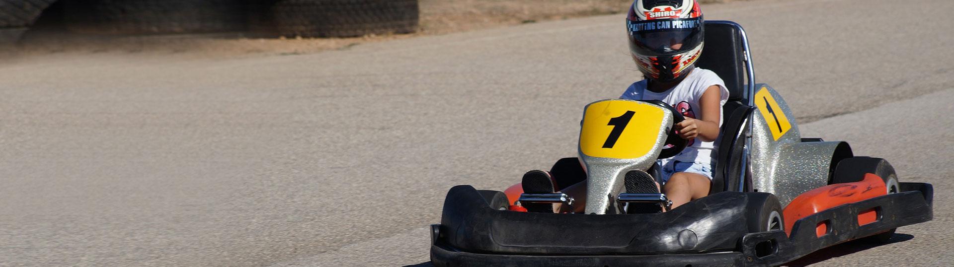 PSV Essen Motorsport
