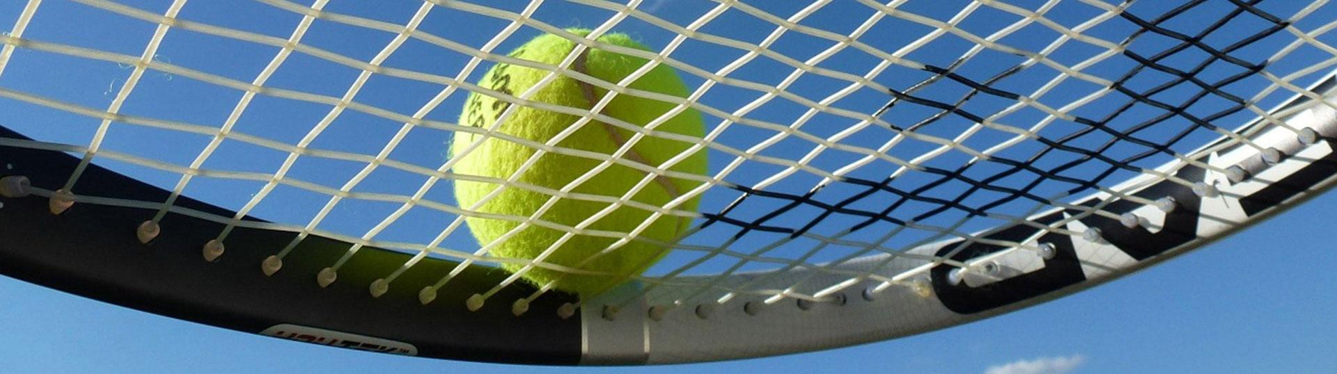 PSV Essen Tennis