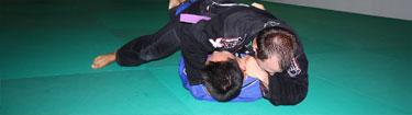 PSV Essen Jiu-Jitsu