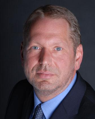 I. Vorsitzender Frank Richter Polizeipräsident Essen