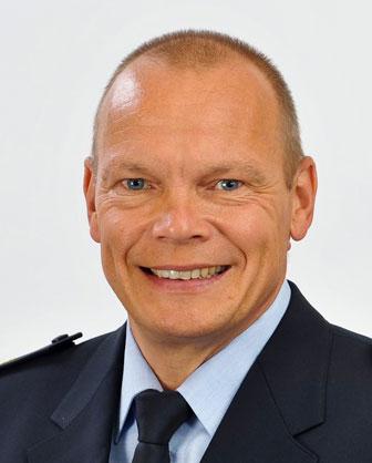 Jürgen Lui