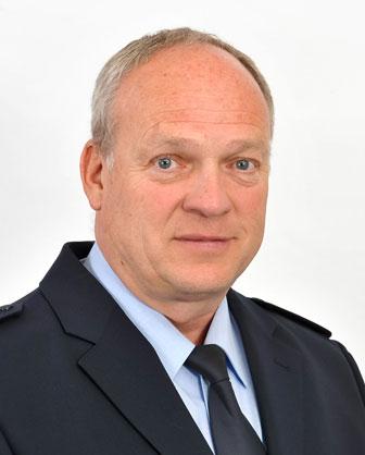 Ulrich Faßbender